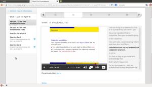 lecture_screenshot
