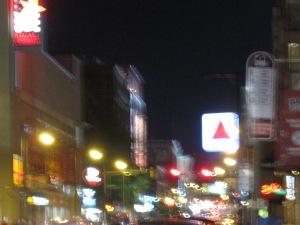 blurrynightpicture