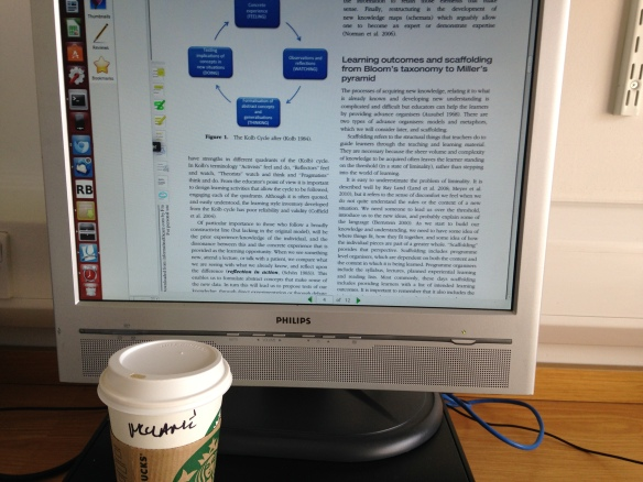 coffee_reading